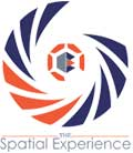 Spatial Experience Group Limited